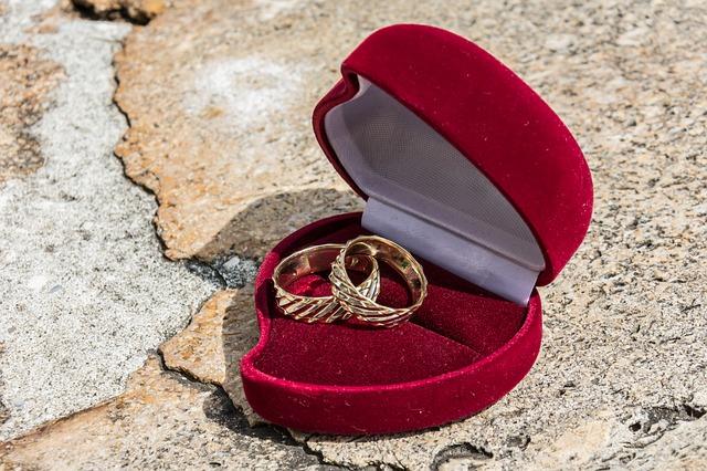 Šperk, který ochrání tělo i duši