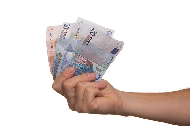 eura v ruce.jpg