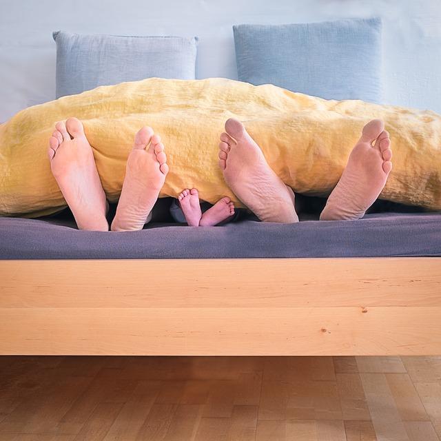 nohy rodiny.jpg