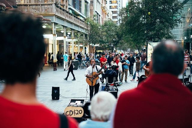 pouliční muzikant.jpg
