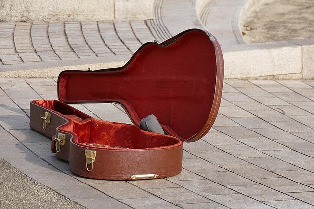 pouzdro na kytaru.jpg